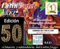 Emisora Latinizate